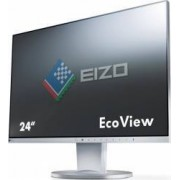 Monitor LED 24.1 Eizo EV2455 WUXGA 5ms IPS Grey