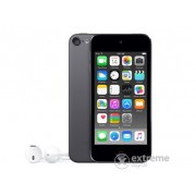 Apple iPod touch 16GB, space gray (mkh62hc/a)