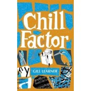 Chill Factor by Gill Learner
