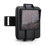 Duramaxx IR-Booster infravörös fény vadász fényképezőgéphez, fekete (CTV-IR-booster-bl)