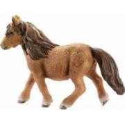 Figurina Schleich Shetland Pony Mare