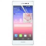 ENKAY HD PET Screen Protector for Huawei P8