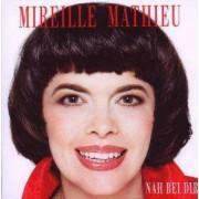 Mireille Mathieu - Nah bei dir (0886975652624) (1 CD)