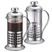 Infuzor pentru cafea sau ceai Bohmann 9535