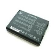 batterie ordinateur portable acer Aspire 1670