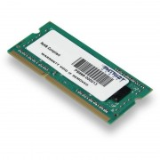 Memorie laptop Patriot Signature 4GB DDR3 1600 MHz CL11