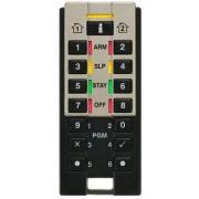 Paradox REM3 2 way Remote