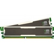8 GB DDR2-667 Kit