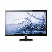 Monitor AOC Q2778VQE 27inch