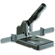 HDP 1320 1 Hole Punch