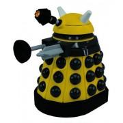 "Titan Merchandise Doctor Who Titans: Eternal Dalek 6.5"" Vinyl Figure"