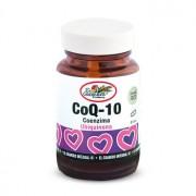 COENZIMA Q-10 - 30 Caps