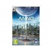Joc software Anno 2205 PC