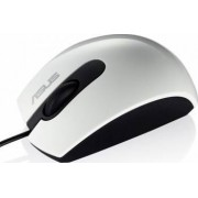 Mouse Optic Asus UT210 Alb