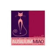 DEAKOS Srl Ausilium Miao 100g (925632729)