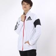 【SALE 38%OFF】アディダス adidas ユニセックス テニス ウインドブレーカー MENS TEAM ウィンドジャケット AY8927