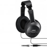 CASTI AUDIO JVC HA-G101 JVC0019