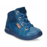 Pantofi copii ECCO First (Poseidon)