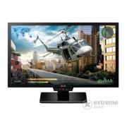 """Monitor LG 24GM77-B 24"""" LED"""