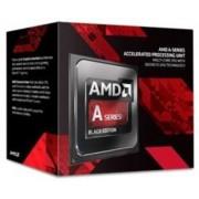 AMD A series A10-7860K 3.6GHz 4MB L2 Box