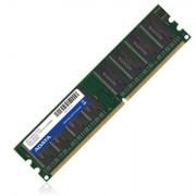 Memorie Adata 512MB DDR 400MHz CL3