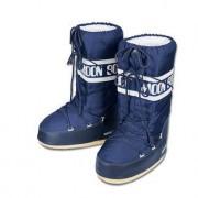Original Moon Boot®, 39-41 - Navy