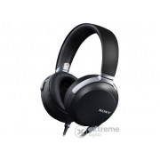 Casti wireless Sony MDRZ7, negru
