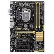 Placa de baza Asus B85-PLUS socket 1150
