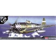 Academy 1:72 - Republic P-47D Thunderbolt 'Eileen' (Replaces ACA02105)