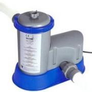 Filterska pumpa Bestway 58122