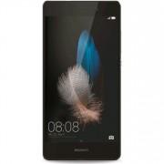 Huawei P8 Lite (16GB, Black, Dual Sim, Local Stock)
