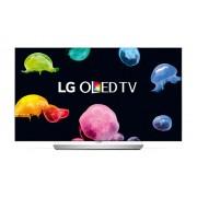 Televizor OLED LG 55EF950, 55 inch / 139 cm, 4K UDH Smart 3D, WiFi