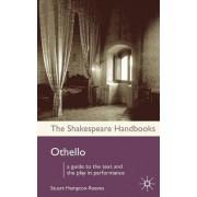 Othello by P. Edmondson