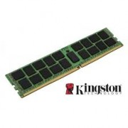 Kingston - KVR21R15D4/16 - 16384 MB - DDR4 - 2133 MHz - Nou