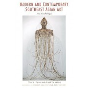 Modern and Contemporary Southeast Asian Art by Nora Annesley Taylor