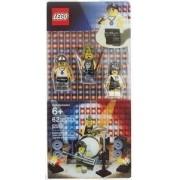 LEGO Rock Band Minifigure Accessory Set 850486 (japan import)