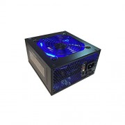 Apevia ATX-BT700W Beast 700W High Performance ATX Gaming Power Supply, Low Noise, Supports Dual/Quad Core CPUs, SLI, Crossfire, Haswell - Best Value