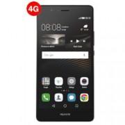 P9 Lite 16GB 4G Smartphone Black