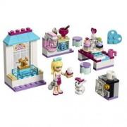 Lego Friends 41308 Ciastka przyjaźni Stephanie - BEZPŁATNY ODBIÓR: WROCŁAW!