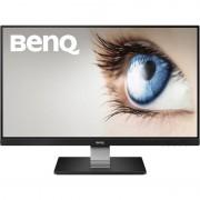 Monitor LED BenQ GW2406Z 23.8 inch 5ms Black