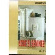 Sobe si seminee - Gerhard Wild