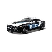 1:18 Premium Ed. Ford Mustang GT