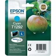 Cartus cerneala Epson T1292, cyan, capacitate 7ml