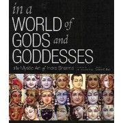 In a World of Gods and Goddesses by James H. Bae