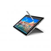 Tableta Microsoft Surface Pro 4 12.3 inch Intel Core i5 128GB SSD 4GB RAM Intel HD Graphics 520 Wi-Fi ac USB 3.0 Windows 10 Pro