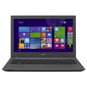 Acer Aspire E5-573G-50CW Notebook
