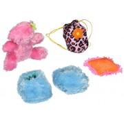 Manhattan Toy - 131.850 - Bambola e Mini Doll - Groovy Girls - Slipperiffic Sleepover