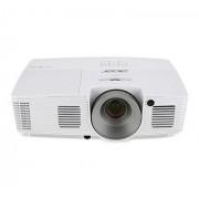 Videoproiector Acer X133PWH, DLP 3D, 1280x800, 3100 lumeni, 13000:1 contrast