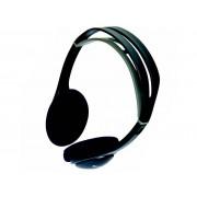 Casti Sandberg HeadPhone One Black
