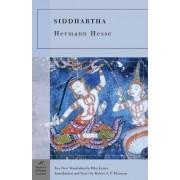 Siddhartha (Barnes & Noble Classics Series) by Hermann Hesse